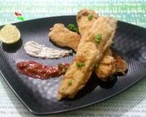 rawa fry