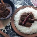 oriya mutton curry recipe