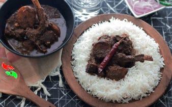 oriya mutton curry recipe